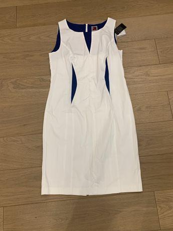 Продам дизайнерское итальянское платье IL Milano