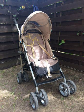 Spacerówka parasolka Baby Design