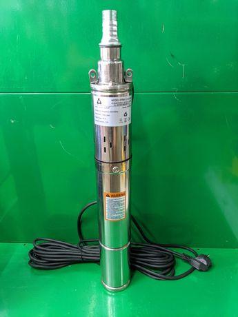 Насос для воды скважинный 3TRW 1.2-50-0.28