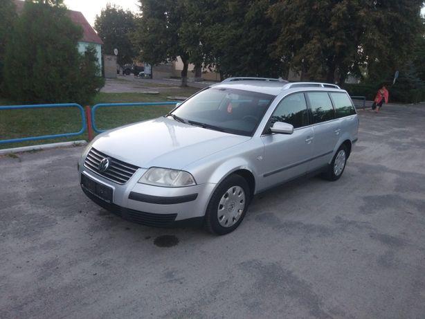 Volkswagen Passat b5 + Plus Ресталинг Бампер двери стекло ляда подушка