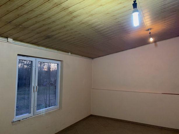 Wynajmę pomieszczenie magazynowa, garaż 25m2