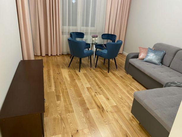 Mieszkanie 2 pokoje 54m2 Białołęka ul. Ceramiczna bezpośrednio