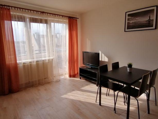 Mieszkanie 2-poziomowe 3-pokojowe po remoncie