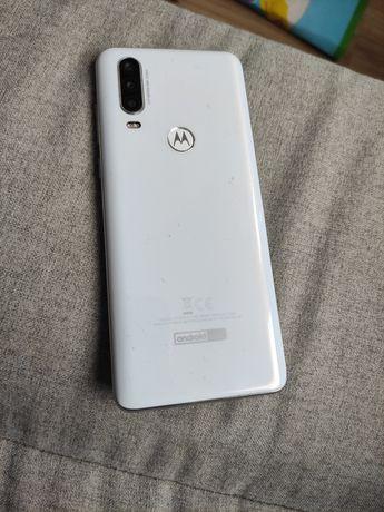 Motorola one action4/64