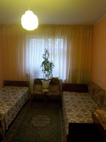 Аренда 1-й комнаты в 3-х комнатной квартиры р-н ЮЗР