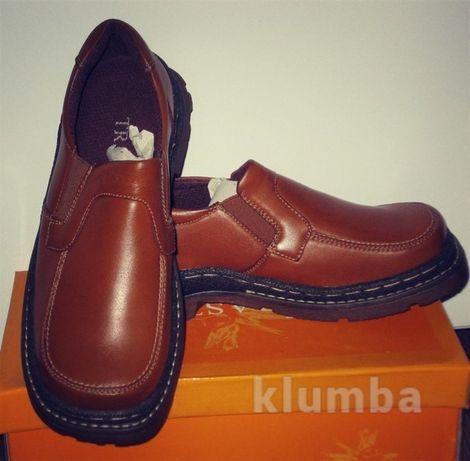 Туфли для мальчика, разм.31
