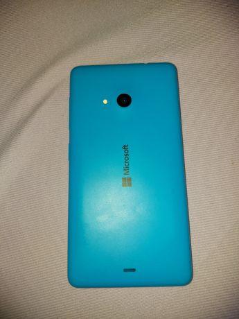 Sprzedam Nokia Microsoft Lumia 535 Dual sim