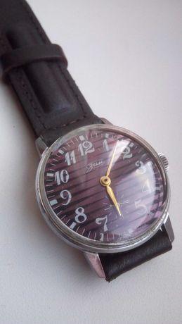 Часы ЗИМ 1970-е made in USSR