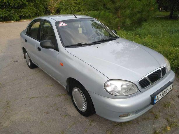 Продам Daewoo Lanos 1,5 SE