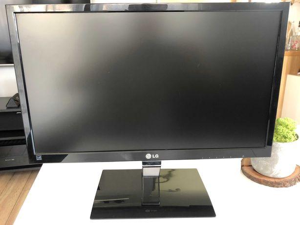 LG Flatron E2260V-PN 21,5