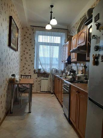 Продам 2 кімнатну квартиру   р-н сільхозакадемії