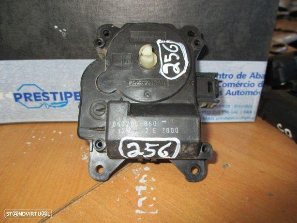 Motor da Comporta de Sofagem 0637008600 TOYOTA / AVENSIS VERSO / 2004 /