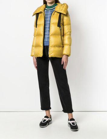 Moncler(Diesel, Add) пуховик, куртка оригинал