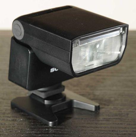 Sony HVL-F28RM lampa błyskowa dla SONY