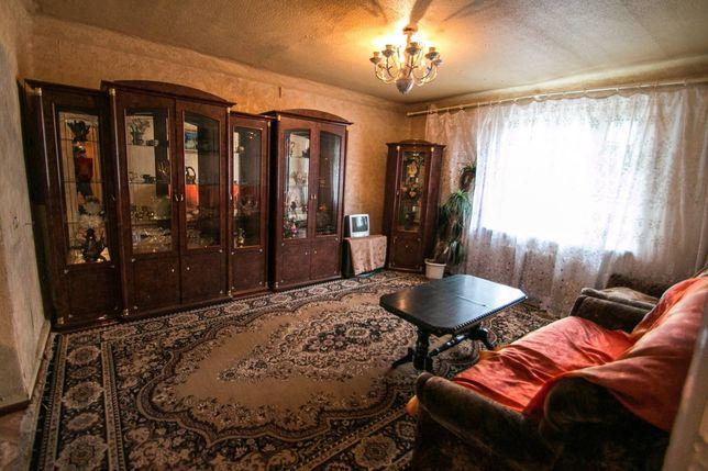 Сдам 3-х комн квартиру в Макеевке, 22 линия(ул.Ленина)