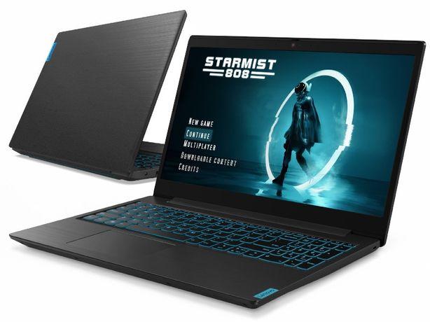 "Lenovo Ideapad L340-15IRH Gaming 15,6"" Intel®Core™ i5-9300HF -16GB"