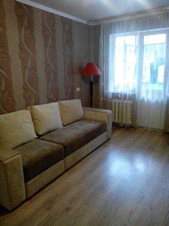 Продам 1 комнатную квартиру Новые Дома