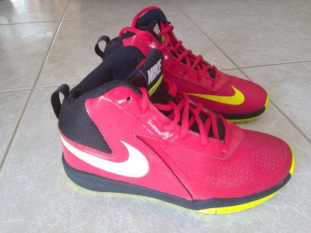 NOVAS Sapatilha Baskete Nike, Nº 37