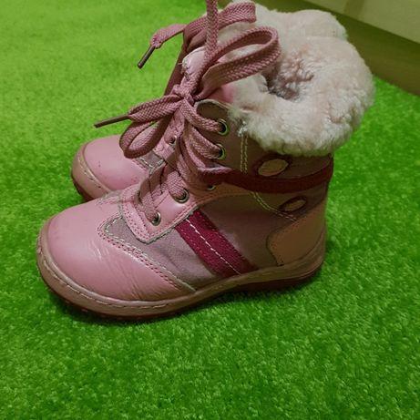 Buty, buciki, kozaki, trzewiki dla dziewczynki roz.26