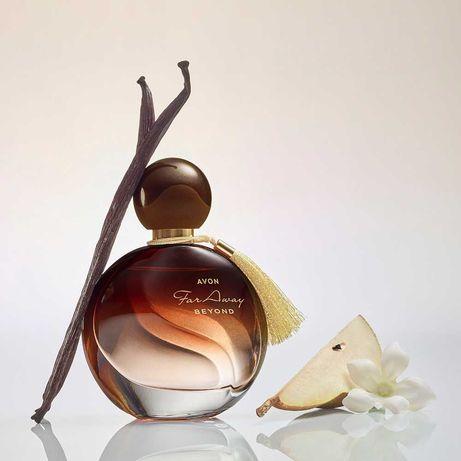 Perfume Farway  BEYOND