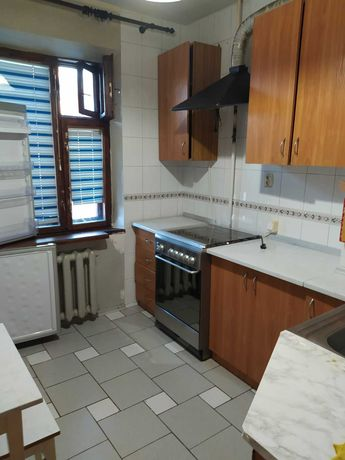Продам 2х комнатную квартиру на Леваде
