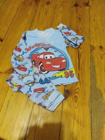 Игрушки Пижама для мальчиков
