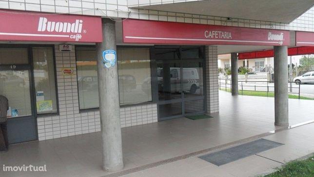 Café  Venda em Nogueira, Fraião e Lamaçães,Braga