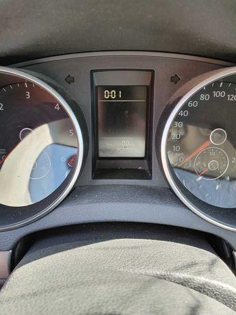 Licznik VW Golf VI 1.6 TDI Europa 152000km