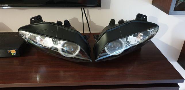 Nowe Lampy Yamaha R1 RN12 04 - 06 ! Reflektor !