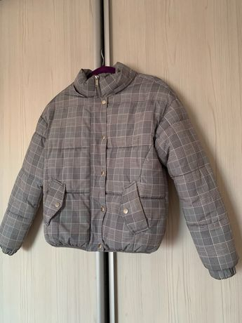 осенняя куртка Cropp