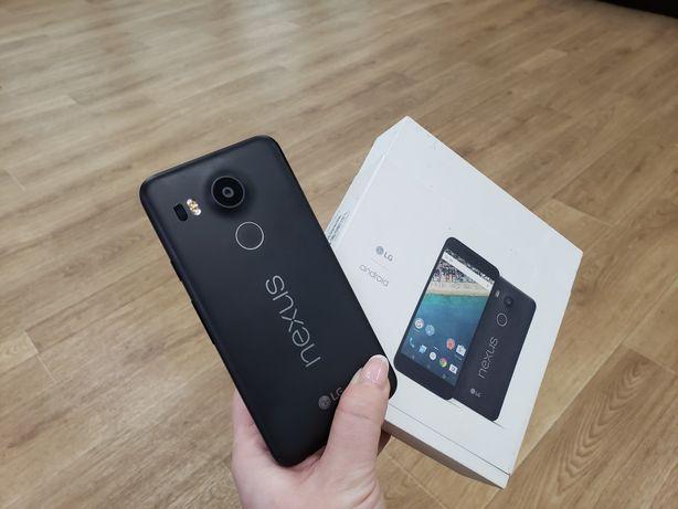 Lg Nexus 5x h790 32Gb