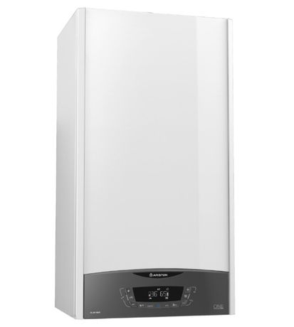 ARISTON CLAS ONE 30 FF - Caldeira Condensaçãol