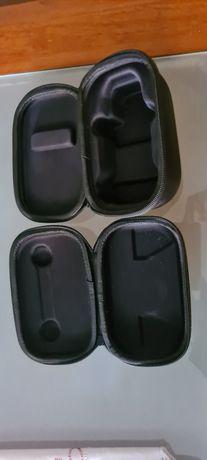 Caixa de transporte dji mavic mini