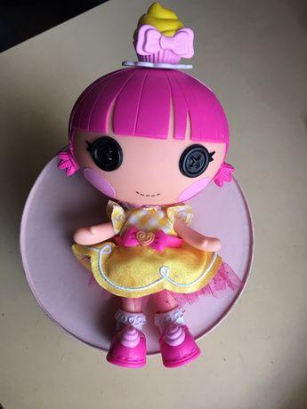 Кукла lala loopsie oригинал