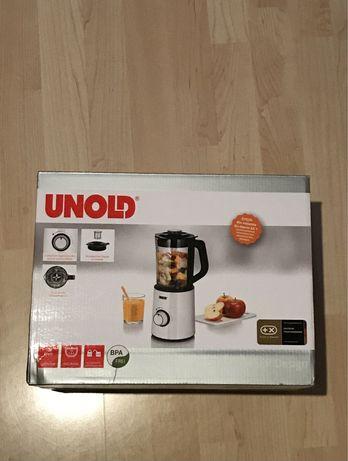 Mixer Standmixer desing UNOLD