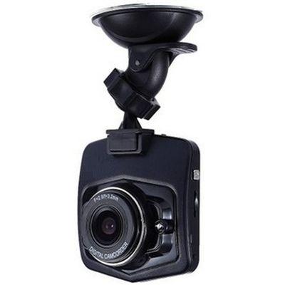 Kamera samochodowa rejestrator jazdy HD DVR
