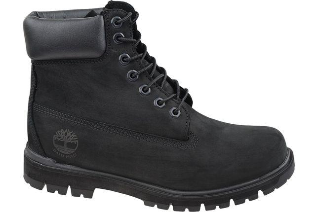 Timberland Radford Boots 6 A1J12