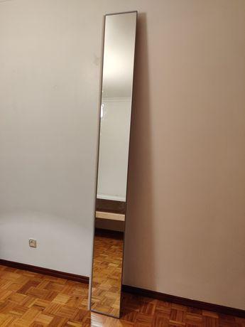 Porta de roupeiro PAX IKEA - Vikedal