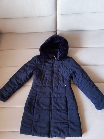 Курточка Mayoral 157