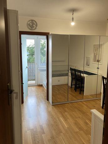 Wynajme mieszkanie bezczynszowe 2 pokoje bez kosztow eksploatacyjnych