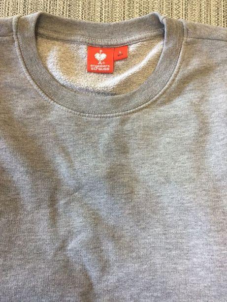 Bluza Strauss rozmiar L