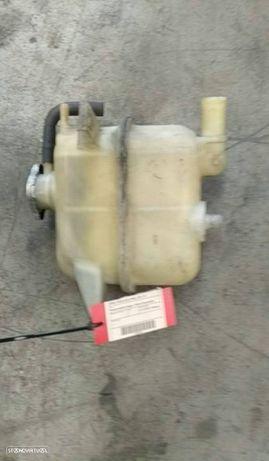 Reservatório / Depósito Água / Vaso Expansão Opel Agila (A) (H00)