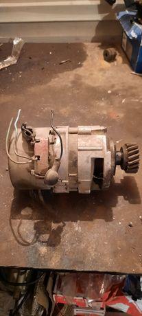 Продам генератор на мотоцыкл днепр