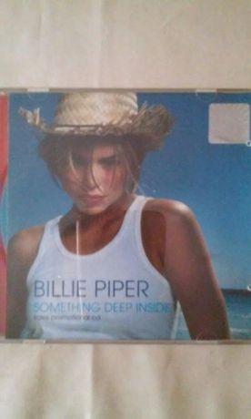płyta cd;cena z przesyłką