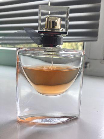 Lancome La Vie Est Belle парфюмированная вода