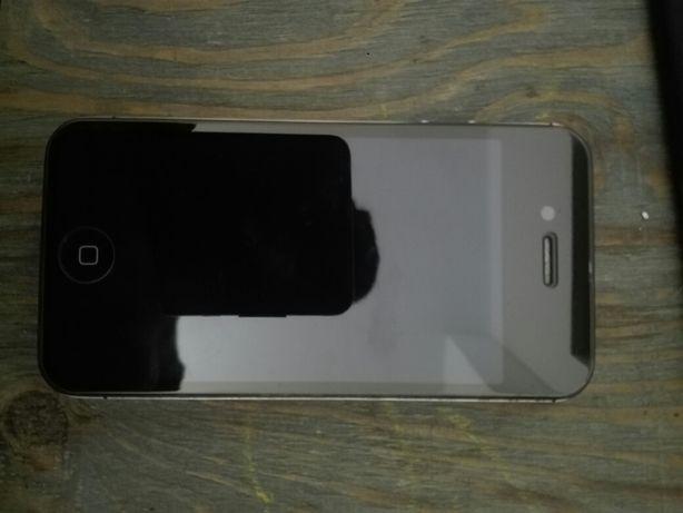 Iphone 4 arranjo/peças