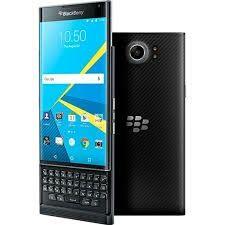 Blackberry Priv STV