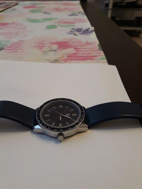 Sprzedam zegarek męski