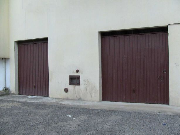 Armazém, Loja, Garagem. Escritório para Comercio ou Serviços