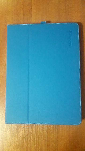 Чехол книжка Новый бренда Snugg Оригинал для планшета 30,5×22 см